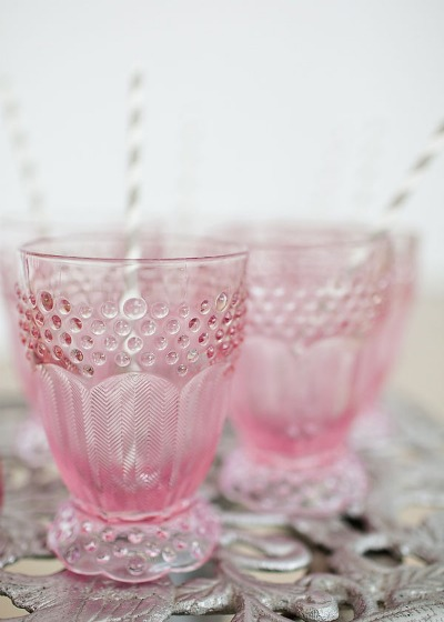 Pink_Lemonade_Glasses