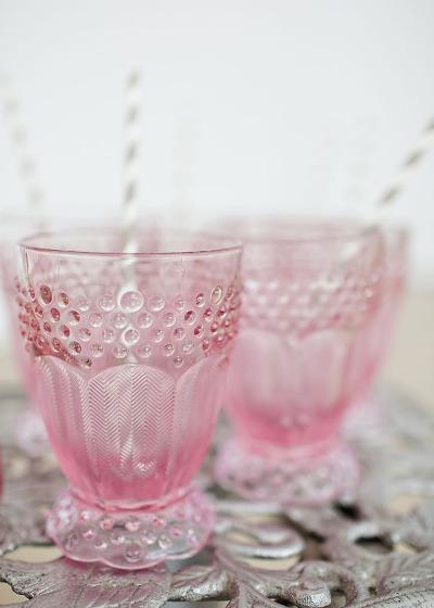 Pink_Lemonade_Glasses