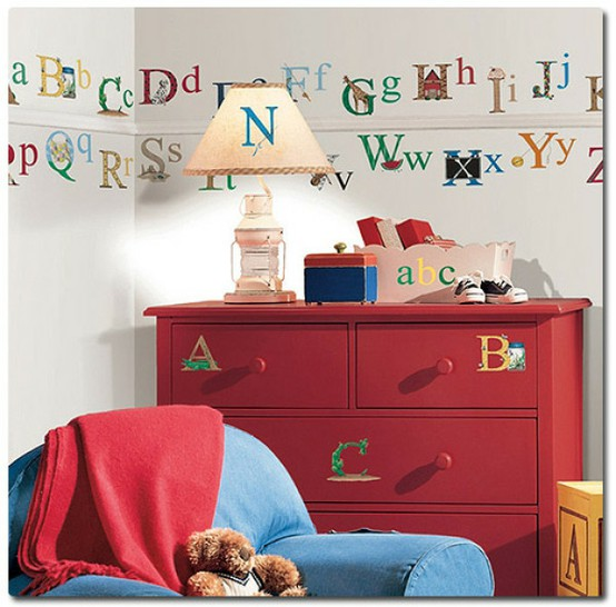 Gift Ideas for Kids