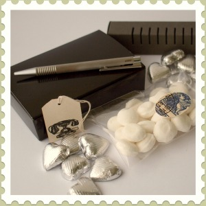 Fathers Day Gifts - Classic Pen Set