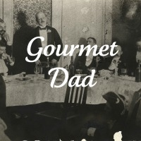 Fathers Day Gifts - Gourmet Dad