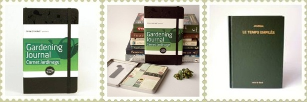 Gift Ideas for Gardeners from The Paper Package