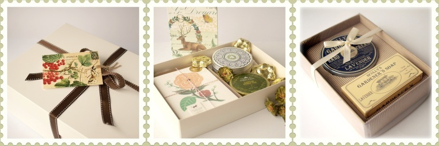 ... Garden Design With Gift Ideas For Gardeners The Paper Package Blog With Gardening  Gift Ideas From