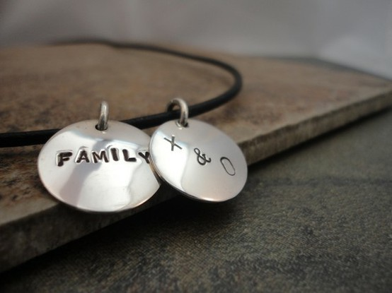 Mothers day gifts - mothers day jewellery